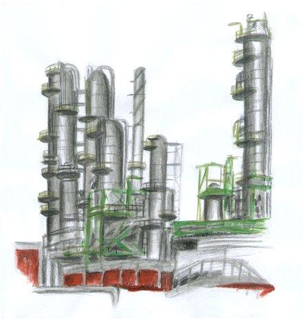 Raffinerie2.png