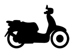 moped.png